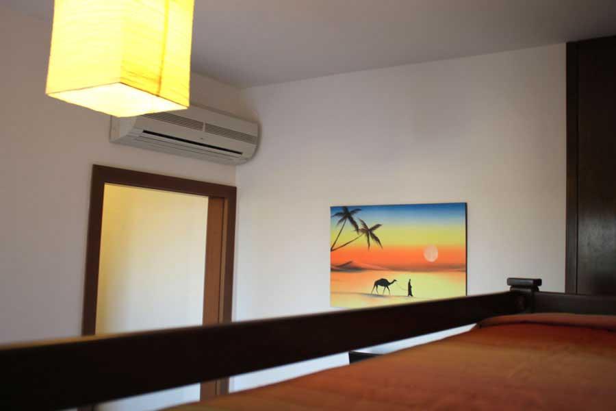 Immagini del bed and breakfast al ristoro a santa sabina - Toro e bilancia a letto ...